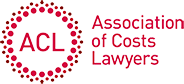 Association of Costs Lawyers
